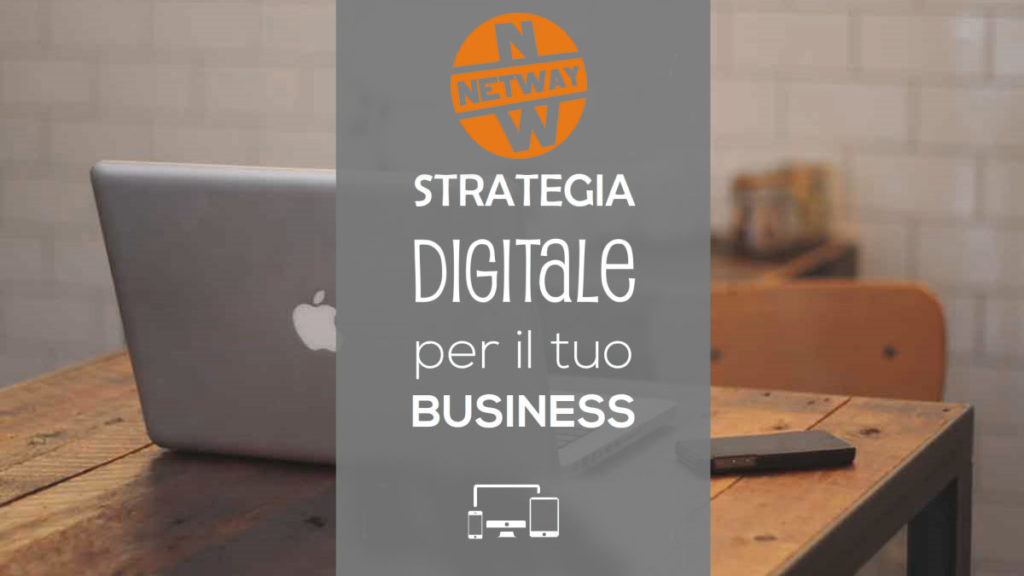 SEO Web Marketing e Strategie digitali per il tuo Business Brescia